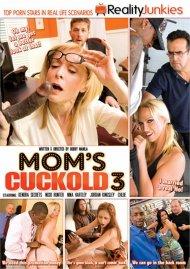 Moms Cuckold 3 Porn Movie