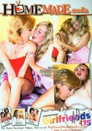 Home Made Girlfriends Vol. 15 Porn Movie