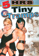 Tiny Tramps Porn Movie