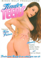 Tender Teens Porn Movie