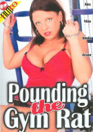 Pounding The Gym Rat Porn Movie