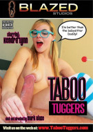 Taboo Tuggers Porn Movie