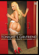 Tonights Girlfriend Vol. 42 Porn Movie