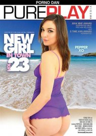 Watch New Girl In Town Twenty Three HD Porn Video from Immoral Productions!