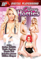 Horny Hotties Porn Movie
