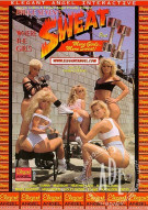 Where The Girls Sweat, Part II Porn Movie