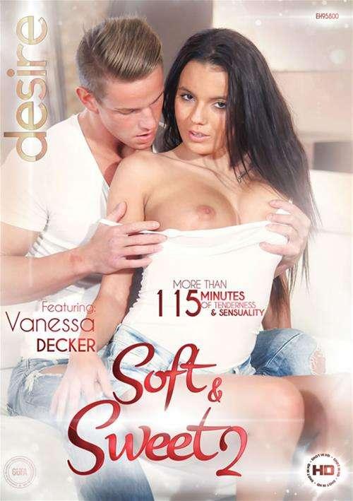 Soft Porn Dvd 81