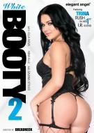 White Booty 2 Porn Movie