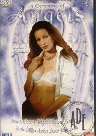 Comming of Angels, A Porn Movie