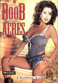 Boob Acres Porn Video