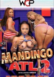 Mandingo ATL 2 Porn Movie