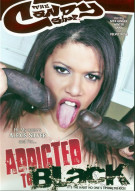 Addicted To Black Porn Movie