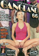 Gangland 66 Porn Movie