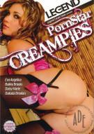 Pornstar Creampies Porn Movie