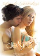 Desire Porn Video