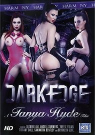 Dark Edge Porn Video