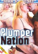 Plumper Nation Porn Movie