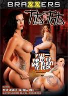 Tits N Tats Porn Movie