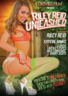 Riley Reid Unleashed Porn Video