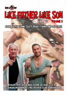 Like Father Like Son Vol. 3 Porn Video