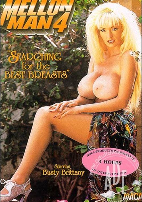 Fucking Tits Avica 26