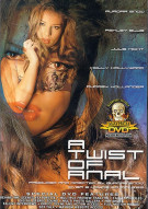Twist of Anal, A Porn Movie