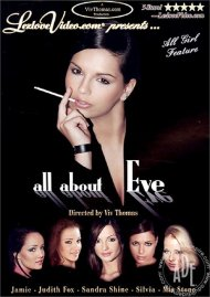 All About Eve Porn Movie