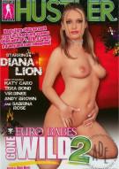 Euro Babes Gone Wild 2 Porn Movie