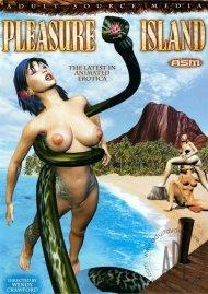 Pleasure Island Porn Movie