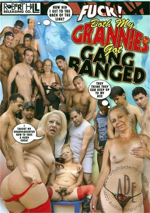 Cristiano ronaldo orgy