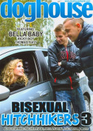 Bisexual Hitchhikers Vol. 3 Porn Movie
