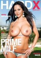 Prime MILF Porn Video