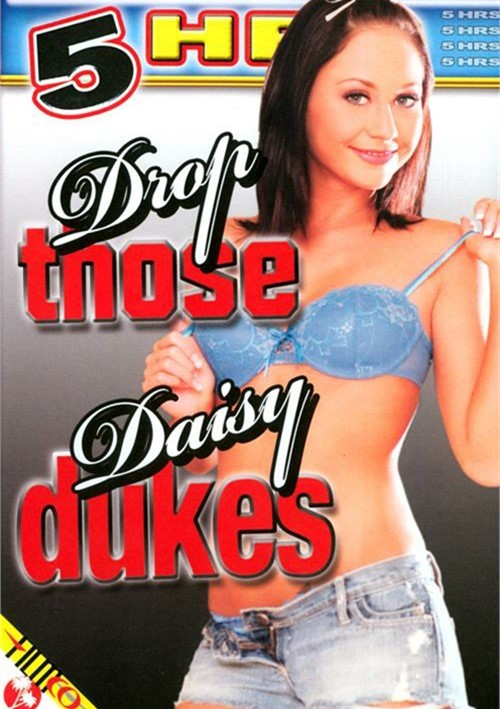 Drop Those Daisy Dukes- On Sale! FilmCo Compilation 2014