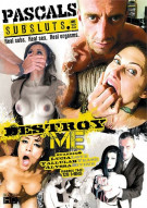 Destroy Me Porn Movie