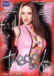 Taboo #7 Porn Movie