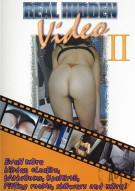 Real Hidden Video Vol. 2 Porn Video