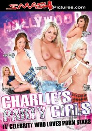 Charlies Party Girls Porn Movie