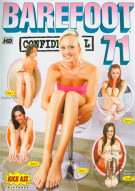 Barefoot Confidential 71 Porn Movie