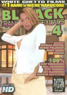 Black Transsexuals 4 Porn Movie