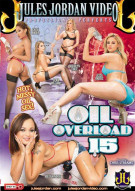 Oil Overload #15 Porn Video