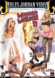 Mandingo Massacre 11 Porn Video