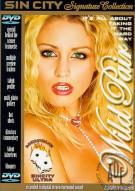 Wild Pair Porn Movie