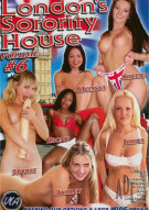 Londons Sorority House 6 Porn Movie