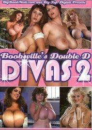 Boobsvilles Double D Divas 2 Porn Movie