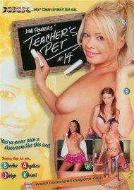 Teachers Pet 14 Porn Movie