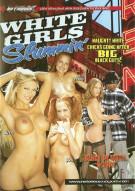 White Girls Slummin' Porn Video