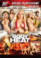 Body Heat Porn Movie