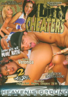 Dirty Cheaters Porn Video