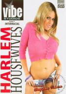 Harlem Housewives Porn Movie