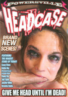 Head Case Porn Movie